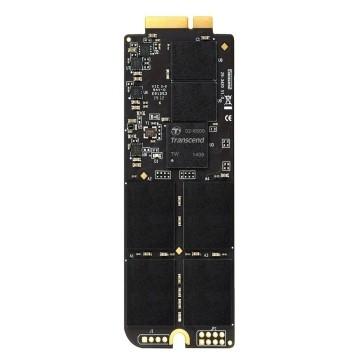 Transcend JetDrive 725 480GB MacBook Pro 15 Retina 2012-13