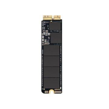 Transcend JetDrive 820 240GB per Macbook pro