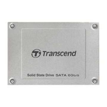 Transcend JetDrive420 240GB