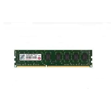 Transcend JetRam 4GB DDR3 DDR3 1600
