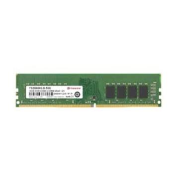 Transcend JetRam JM2666HLE-32G 32 GB DDR4 2666 MHz