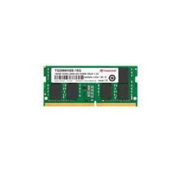 Transcend JetRam JM3200HSG-8G 8 GB 1 x 8 GB DDR4 3200 MHz
