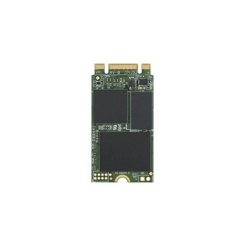 Transcend M.2 400S 32GB Sata III 42mm