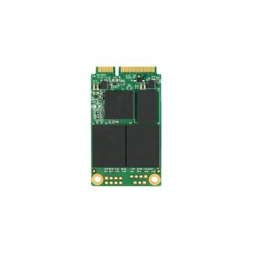 Transcend MSA370 16GB Mini-SATA,Serial SATA III