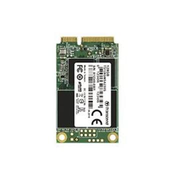 Transcend mSATA SSD 230S 128GB SATA III