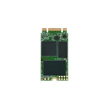 Transcend MTS420 120GB M.2 42mm Sata III