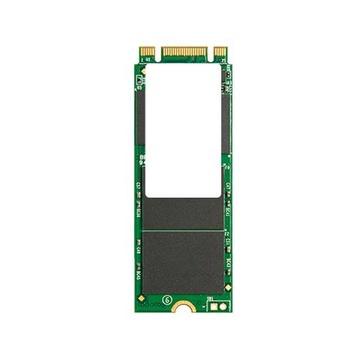 Transcend MTS600S 64 GB SATA III