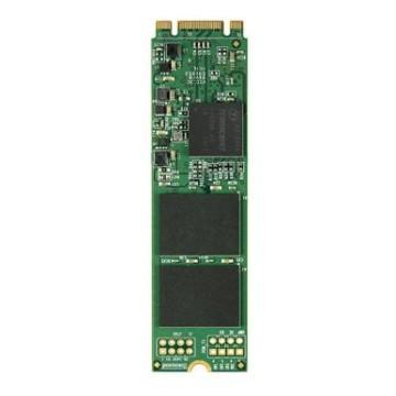 Transcend MTS800 128GB M.2 SATA III