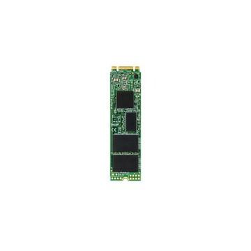 Transcend MTS820 120GB M.2 Serial SATA III