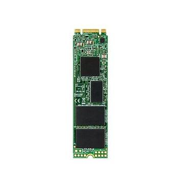 Transcend MTS820 480GB M.2 SATA III