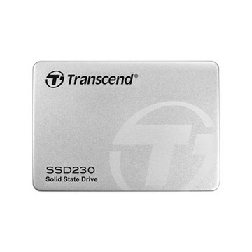 "Transcend SSD230S 1024GB 2.5"" SATA III"