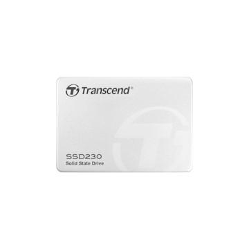 Transcend SSD230S Serial SATA III
