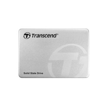 Transcend SSD360 32 GB