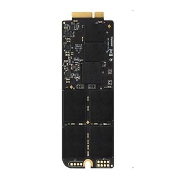 Transcend JetDrive 720 480GB MacBook Pro 13 Retina 2012-13