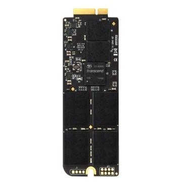 Transcend JetDrive 720 960GB MacBook Pro 13 Retina 2012-13