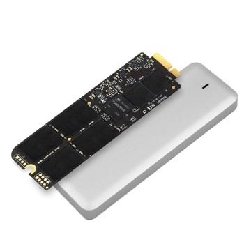 Transcend JetDrive 725 960GB MacBook Pro 15 Retina 2012-13