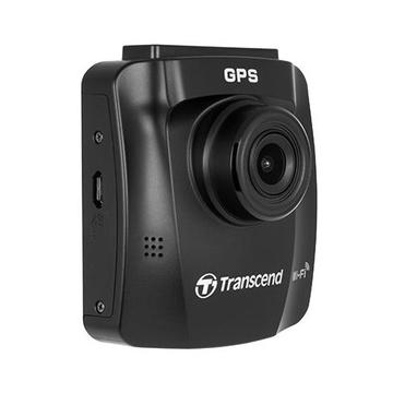 Transcend TS-DP230Q-32G Full HD Nero Wi-Fi