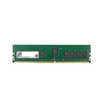 Transcend TS1GHR72V4B 8 GB DDR4 2400 MHz