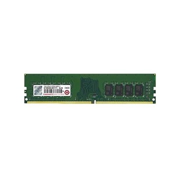 Transcend TS1GLH64V4B 8GB DDR4-2400 2400 MHz