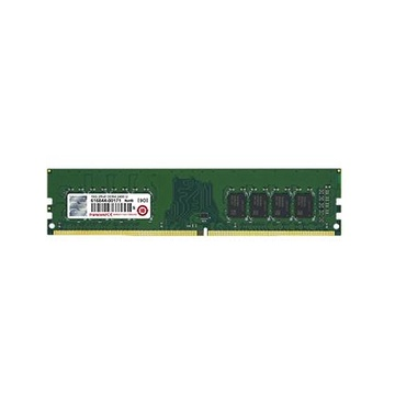 Transcend TS1GLH64V4H 8 GB DDR4 2400 MHz