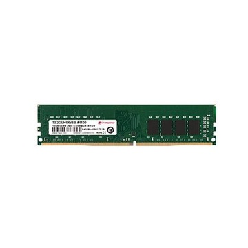 Transcend TS1GLH64V6B 8 GB DDR4 2666 MHz