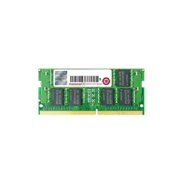 Transcend TS1GSH64V1H 8GB DDR4 2133MHz
