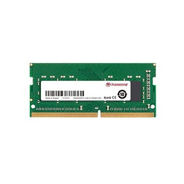 Transcend TS2666HSB-8G 8 GB DDR4 2666 MHz
