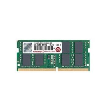 Transcend TS2GSH64V6B 16 GB DDR4 2666 MHz