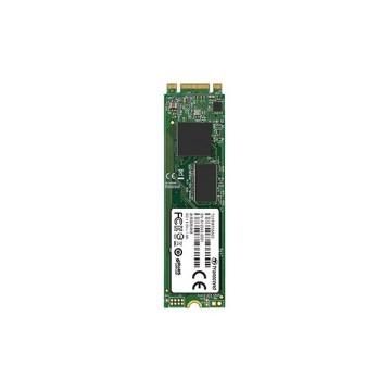 Transcend TS32GMTS800S 32GB M.2 Serial SATA III