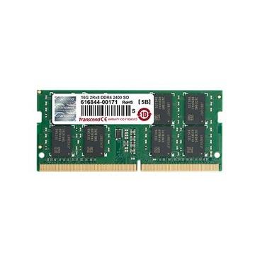 Transcend TS512MSH64V4H 4 GB DDR4 2400 MHz