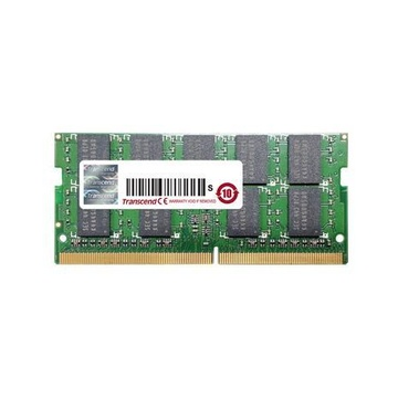 Transcend TS512MSH72V1H 4 GB 1 x 8 GB DDR4 2133 MHz Per Server