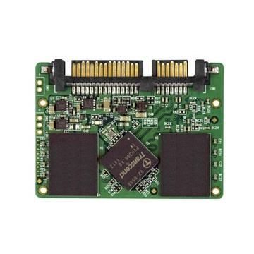 Transcend TS64GHSD370 64 GB SATA III MLC