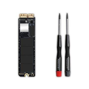 Transcend TS960G 960 GB PCI Express 3.0