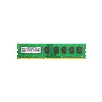 Transcend Value DDR3 1333Mhz 2GB