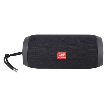 TREVI XR 84 Plus Altoparlante portatile Nero