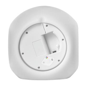 Trust TRU22799 Portatile Wireless Bianco