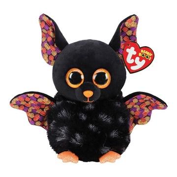 TY Beanie Boos Halloween Bat