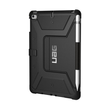 "UAG 121616114040 Custodia per tablet 7.9"" Cover Nero"
