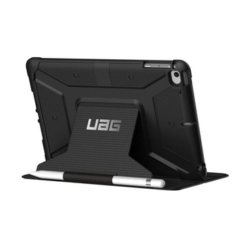 UAG 121616114040 Custodia per tablet 7.9