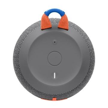 Ultimate Ears WONDERBOOM 2 Blu, Grigio, Arancione