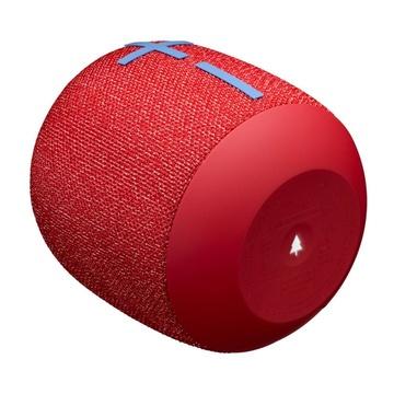 Ultimate Ears WONDERBOOM 2 Blu, Rosso
