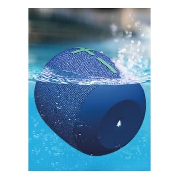 Ultimate Ears WONDERBOOM 2 Blu, Verde