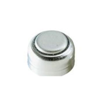 Varta HA10 Batteria monouso PR70 Zinco-aria 1,45V