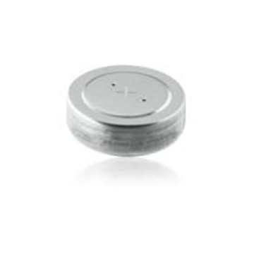 Varta HA312 Batteria monouso PR41 Zinco-aria 1,45V