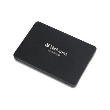 "Verbatim Vi550 SSD 128GB 2.5"" Sata"
