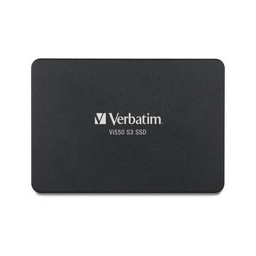 Verbatim Vi550 SSD 128GB 2.5