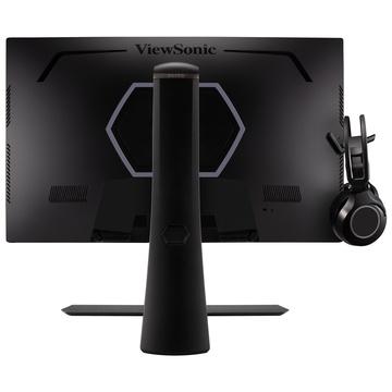 ViewSonic Elite XG270 LED 27