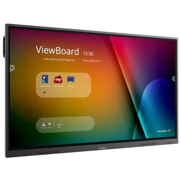 ViewSonic IFP6532 65