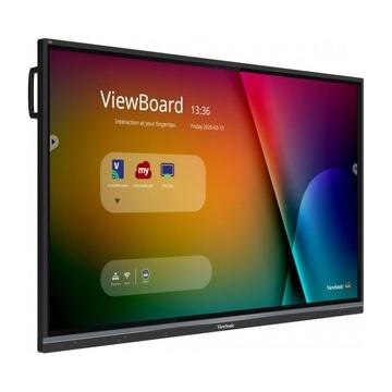 ViewSonic IFP6550-3 65