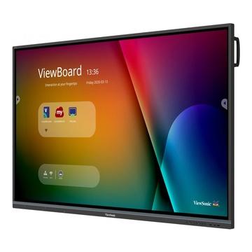 ViewSonic IFP7550-3 75
